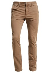 Pier One Chinos Taupe