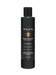 Philip B Scent Of Santa Fe Hair And Body Wash Transparent