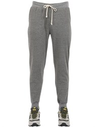 Alternative Apparel Organic Cotton Blend Jogging Pants