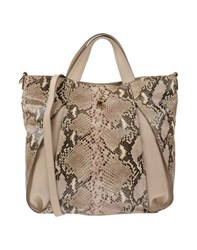 Francesco Biasia Bags Handbags Women Khaki
