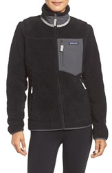 Patagonia Women's Classic Retro X Fleece Jacket