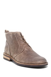 Original Penguin Merle Boot Brown