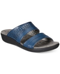 Bare Traps Sandals For Women Nuji