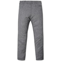 Orslow New Yorker Pant Grey
