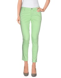 At.P. Co At.P.Co Trousers Casual Trousers Women Dark Blue