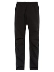 Peak Performance Daybreak Trousers Black