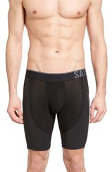 Saxx Men's Strike Boxer Briefs