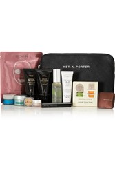 Net A Porter Beauty The 5Th Anniversary Kit One Size Gbp