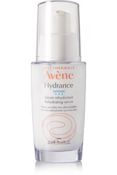 Avene Hydrance Intense Rehydrating Serum Usd