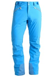 J. Lindeberg J.Lindeberg Moffit Waterproof Trousers Electric Blue
