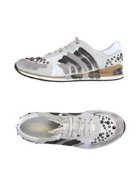 Happiness Footwear Low Tops And Trainers Men