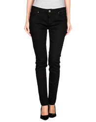Seventy By Sergio Tegon Jeans Green