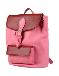 Doucal's Bags Rucksacks And Bumbags Women