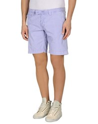 Coast Weber And Ahaus Trousers Bermuda Shorts Men