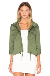 Publish Lynn Jacket Sage