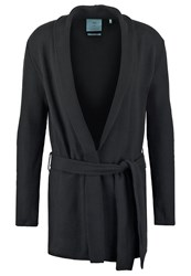 Minimum Sadid Cardigan Black