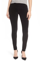 James Jeans Women's Twiggy Leggings