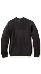 Surface To Air Orion Sweater