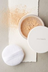 Anthropologie Rms Beauty Un Powder 2 3 One Size Makeup