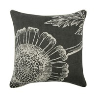 Thomas Paul Botanical Resort Pillow Multicolor