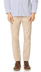 Club Monaco Connor Chinos Khaki