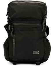 As2ov Canvas Utility Backpack 60