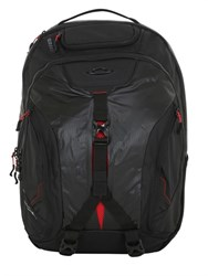 Oakley Blade Razor Pro Backpack