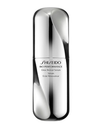 Shiseido Bio Performance Glow Revival Serum 1.6 Oz.