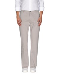 Antony Morato Trousers Casual Trousers Men Black