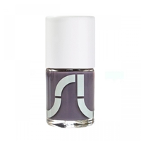 Uslu Airlines Nail Polish 'Wic'