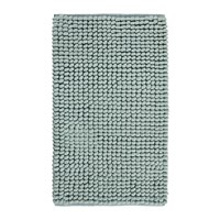 Aquanova Luka Bath Mat Mist Green