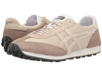 Onitsuka Tiger By Asics Edr 78 Birch Cream Shoes Beige