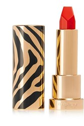 Sisley Paris Le Phyto Rouge Lipstick Bright Orange