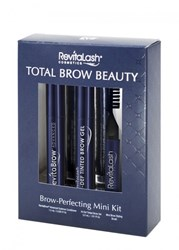 Revitalash Total Brow Beauty Kit