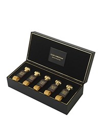 Clive Christian Private Collection Feminine Small Perfume Traveler Gift Set No Color
