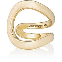 Ana Khouri Women's Mirian Ring No Color