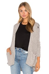 One Grey Day Desiree Cardigan Beige