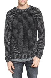 The Rail Men's Chunky Rib Sweater