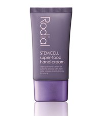 Rodial Stemcell Superfood Hand Cream Female