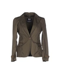 313 Tre Uno Tre Suits And Jackets Blazers Women