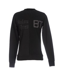 Bolongaro Trevor Sweatshirts Steel Grey