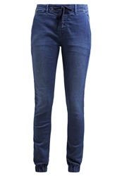 Pepe Jeans Cosie Relaxed Fit Jeans D56 Grey Denim