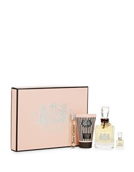Juicy Couture Eau De Parfum Fragrance Set 203.00 Value