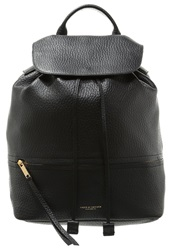 Tiger Of Sweden Grifoli Rucksack Black