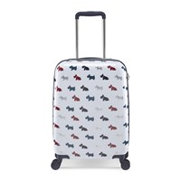 Radley Multi Dog Suitcase