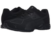Puma Cell Surin 2 Matte Black Men's Running Shoes