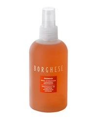 Borghese Fango Deep Hydration Finishing Treatment No Color
