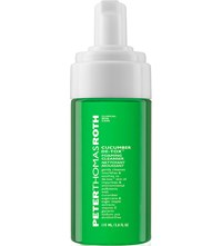 Peter Thomas Roth Cucumber De Tox Foaming Cleanser