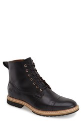 Men's Timberland 'Westhaven' Cap Toe Boot