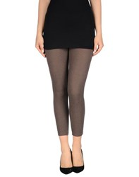 Germano Zama Trousers Leggings Women